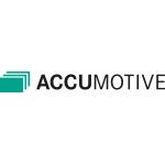 Deutsche Accumotive