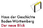 Haus der Geschichte Baden-Württemberg