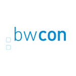 bwcon GmbH