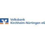 Volksbank Kirchheim-Nürtingen eG
