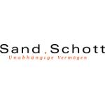 Sand und Schott GmbH