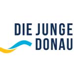 Arbeitsgemeinschaft Deutsche Donau