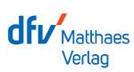 Matthaes Verlag
