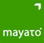 mayato GmbH