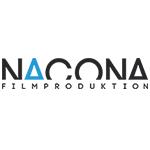 NACONA Filmproduktion