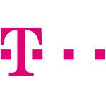 Deutsche Telekom AG