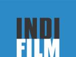 INDI FILM GmbH