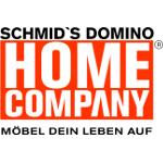 www.schmids-domino.de/