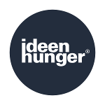 ideenhunger media GmbH