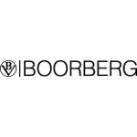 Richard Boorberg Verlag GmbH & Co KG