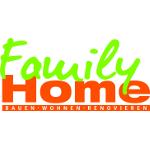 Family Home Verlag