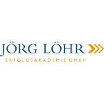 JÖRG LÖHR Erfolgstraining GmbH