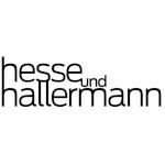 hesse und hallermann PR