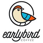 early bird coffee GmbH