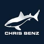 CHRIS BENZ WATCHES INTL.
