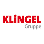 KLiNGEL Gruppe