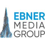 Ebner Media Group GmbH & Co. KG