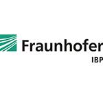 Fraunhofer IBP