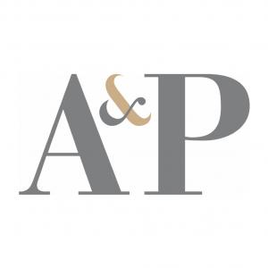 Apenberg & Partner GmbH