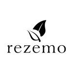 rezemo_logo