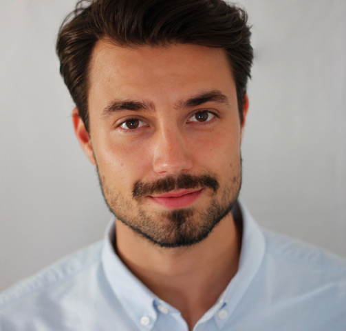 Manuel Scholz