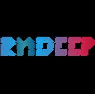 RnDeep GmbH Logo