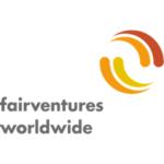 Fairventures Worldwide gGmbH