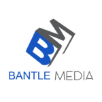 Bantle Media GmbH