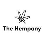 The Hempany