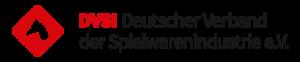 DVSI Deutscher Verband der Spielwarenindustrie e.V.
