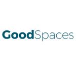GoodSpaces Logo