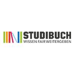 Studibuch GmbH