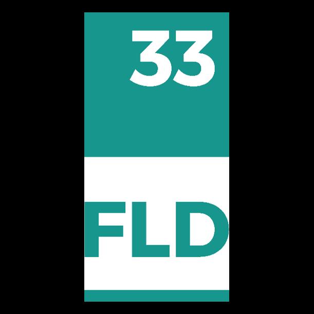 Field 33