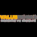 ValueWorks GmbH