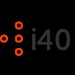 Innovationszentrum für Industrie 4.0