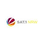WestCom Medien GmbH/ SAT.1 NRW