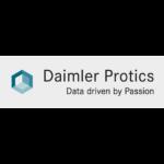Daimler Protics GmbH