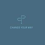 Change your way GmbH