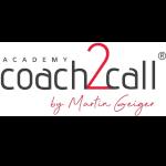Coach2Call GmbH